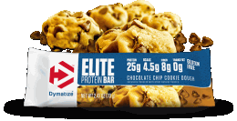 Elite Protein Bar (70g)
