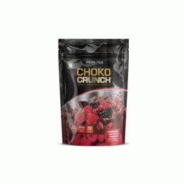 choko frutas.png