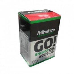 go-energy-gel-caffeine-10-saches-de-30g-laranja-com-acerola.jpg