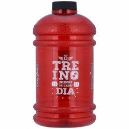 garrafa-de-agua-integralmedica-galao-1-litro-img.jpg