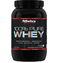 100-pure-whey-900g.png