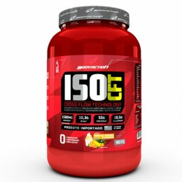 Iso CFT Whey (907g)