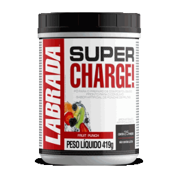 super-charge-419g-labrada-1f2.png