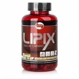 lipix-oleo-cartamo-1000mg-120-capsulas-vitafor-60922-3337-22906-1-product.jpg