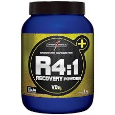 R4 Recovery (1kg)