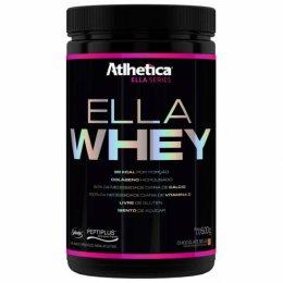 Ella Whey (600g)
