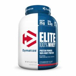 705016560011 NOVA EMBALAGEM Elite 100% Whey Protein 5 Lbs Morango.jpg