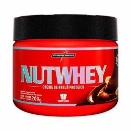 NUT WHEY.jpg