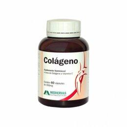 Colageno c/ Vitamina C (60 Caps)