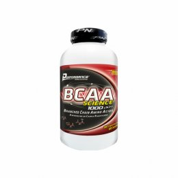 bcaa-science-1000-caps-300-c_psulas-performance-nutrition_1.jpg