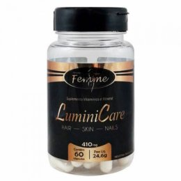 lumini-care-hair-skin-nails-60-capsulas-apisnutri-700x700.jpg