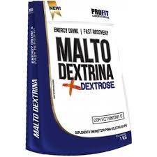 Malto Dextrose (1kg)