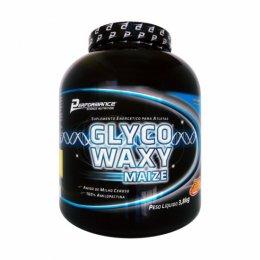 Glyco Waxy Maize 3,8kg.jpg