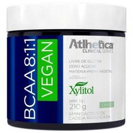 bcaa-8-1-1-vegan-210g-atlhetica-clinical-series-sabor-limao-8812-15314-G.jpg