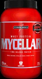 Caseína Mycellar (907G)