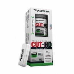 743 - Cut-HD (60 Caps) copy.JPG