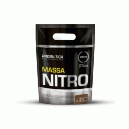 massa nitro 2,5 choco.png