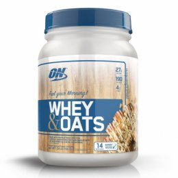 Whey-and-Oats-by-Optimum-Nutrition_2000x.jpg