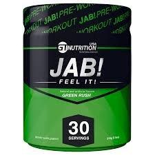 JAB (198g)