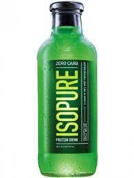 IsoPure Drink (591 ml)