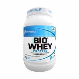 Bio-Whey-Protein-909g_Sabor-Baunilha.jpg