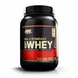 748927051254 907g Whey Gold Standard 100% Whey - Chocolate (2 Lbs.).jpg