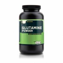 748927022810 GlutaminePowder-300G.jpg