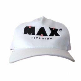 BONE MAX 1.jpg