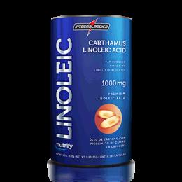 Linoleic 1000mg (180 Cápsulas)