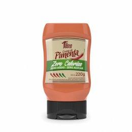 Mrs-Taste-Creme-de-Pimenta.jpg