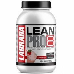 lean-pro-8-1320g-labrada-nutrition-morango-D_NQ_NP_897779-MLB27020161856_032018-F.jpg