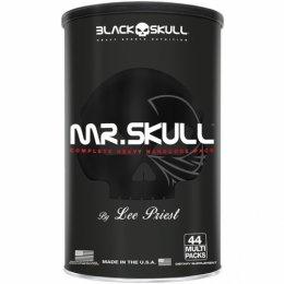 mr skull 44.jpg