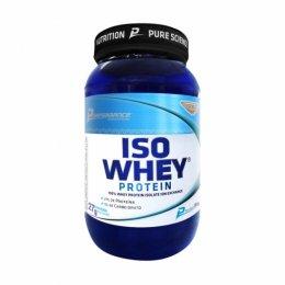 Iso-Whey-Protein-909g-Sabor-Cookies'n-Cream.jpg