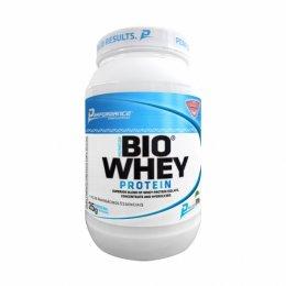 Bio-Whey-Protein-909g_Sabor-Morango.jpg