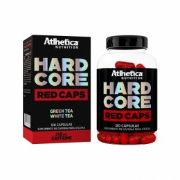 ATLHETICA NUTRITION HARDCORE RED CAPS 120 CAPS.jpg