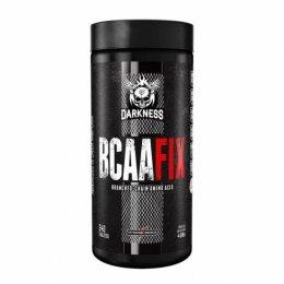 BCAA Fix (240 Tabs)