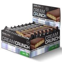 Cream Crunch (360g) Caixa c/ 12 unidades
