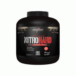 nitrohard choco2.png