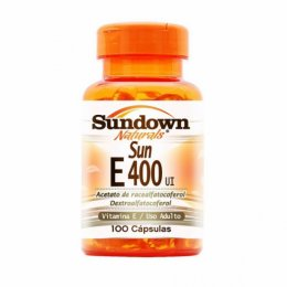 sundown-vitamina-e-400-ui-100-comprimidos.jpg
