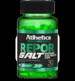 Repor Salt (30 Caps)