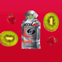 AccelGel-StrawberryKiwi.png