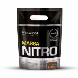 massa_nitro_pouch_-_2520g_-_probi_tica.jpg