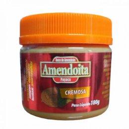 doce-de-amendoim-amendoita-pacoca-cremosa-1000x1000.jpg