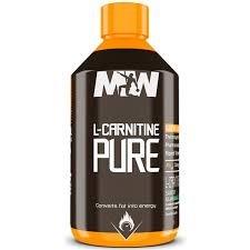 L-Carnitina (480 ml)