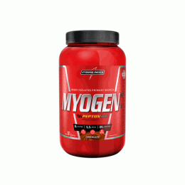 myogen choco 900.png