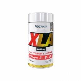 XLA (120 Caps)