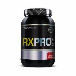Probiotica2016-PRO-RXPro-900g-Morango.jpg