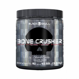 720 - Bone Crusher (300g) copy.JPG