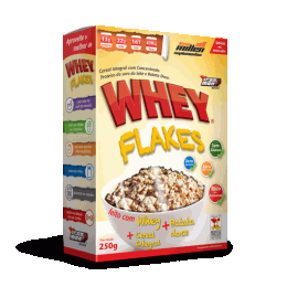 whey-flakes-250g-new-millen-057.png