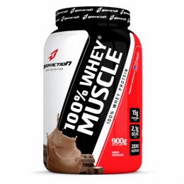 100_WHEY_MUSCLE_900G_CHOCOLATE.jpg